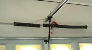 Garage Door Springs Repair Dallas